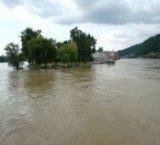 Help Families Who Have Been Displaced by the Colorado Floods