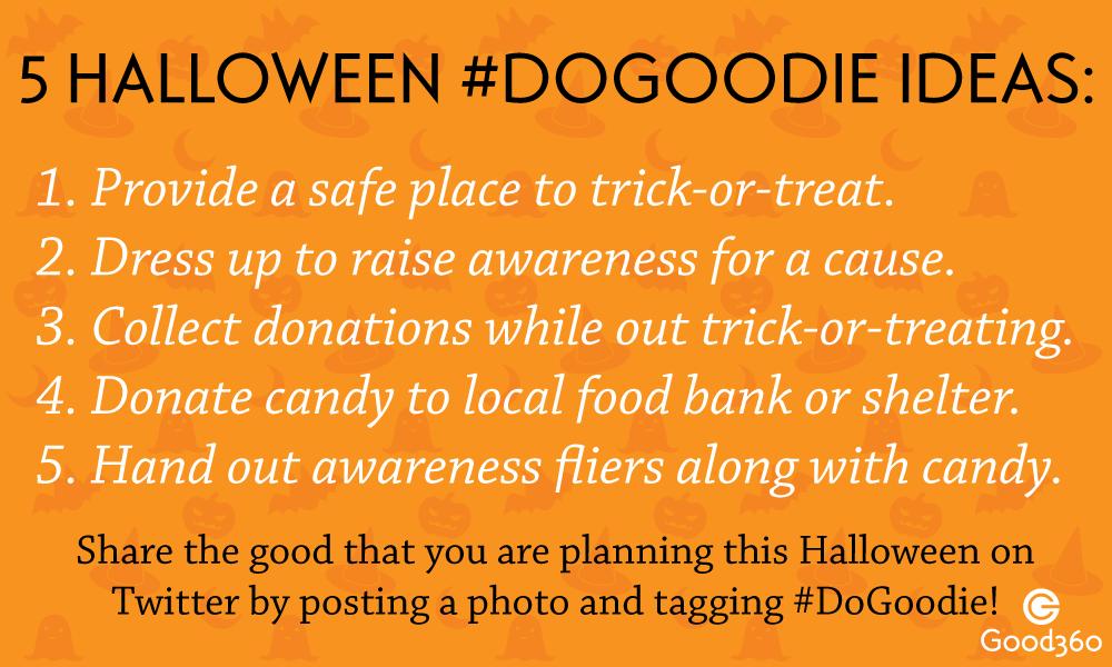#DoGoodie_5-Ways_Halloween_TWITTER