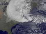 REMEMBERING SUPERSTORM SANDY TWO YEARS LATER