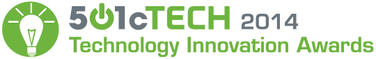 501CTECH TECHNOLOGY INNOVATION AWARDS