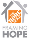 Home_Depot_FramingHope_sm