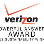 Verizon_PowerfulAnswersAward_Footer