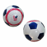 soccer-624x624