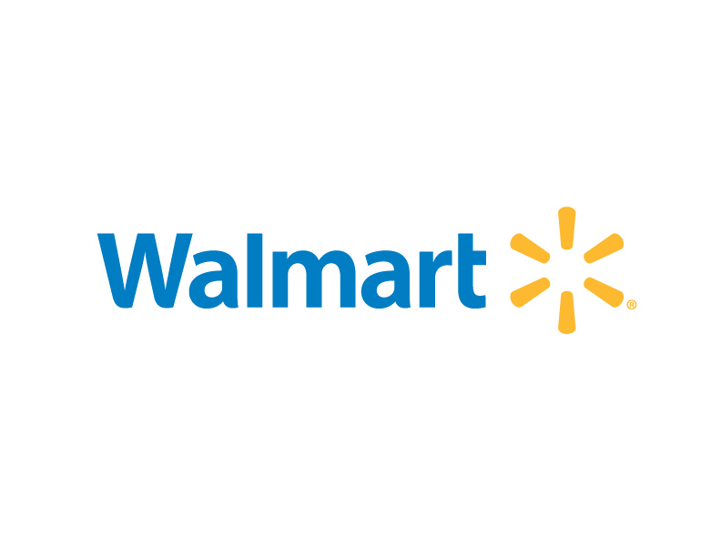 us map walmart with Good360 on Walmart  panies To Shape The Decade as well The Disruptive Supermarket Revolutionizing How The Us Buys Produce as well 15003029088 likewise Zonez Dimmer Panels besides Balle Tennis.