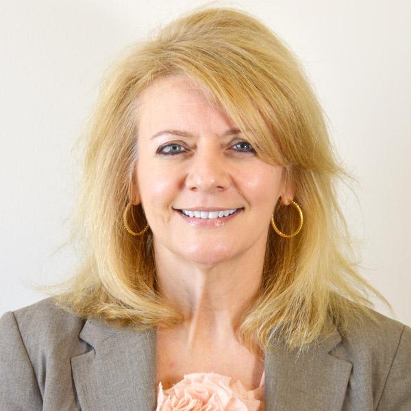Erin Dillenbeck