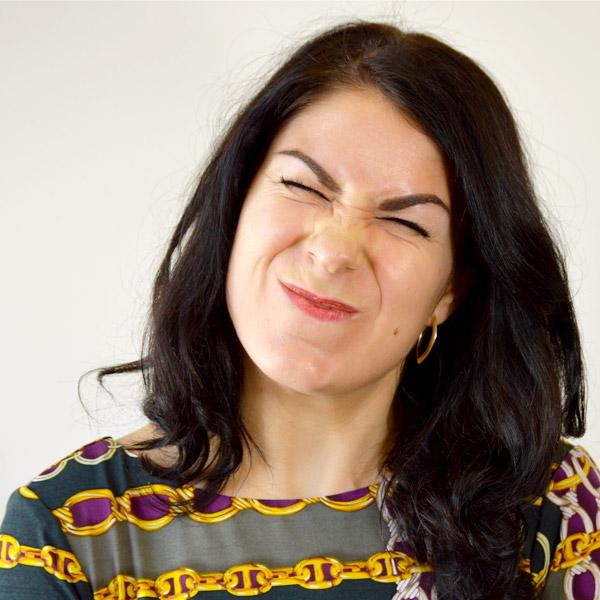 Syuveybe Beytulova