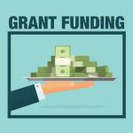 grant_funding_icon