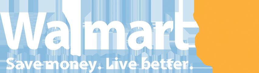 Good360 - Walmart