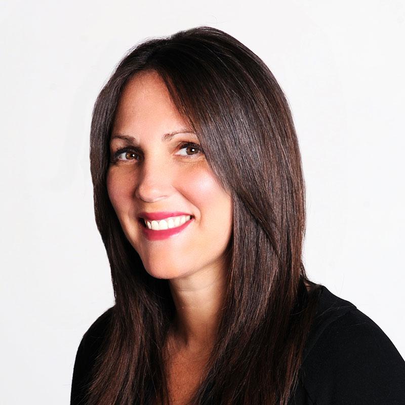 Lori Bertman