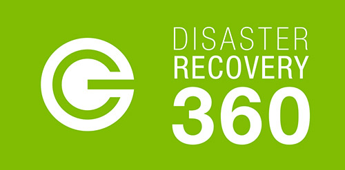 Good360 Gears Up to Introduce DisasterRecovery360