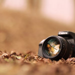 Photography-Camera-HD-Wallpaper2