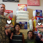 American-Trooper-soldiers_family_and_diapers
