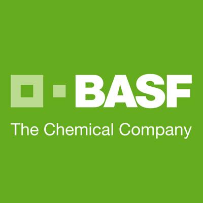 BASF-green-logo (1)