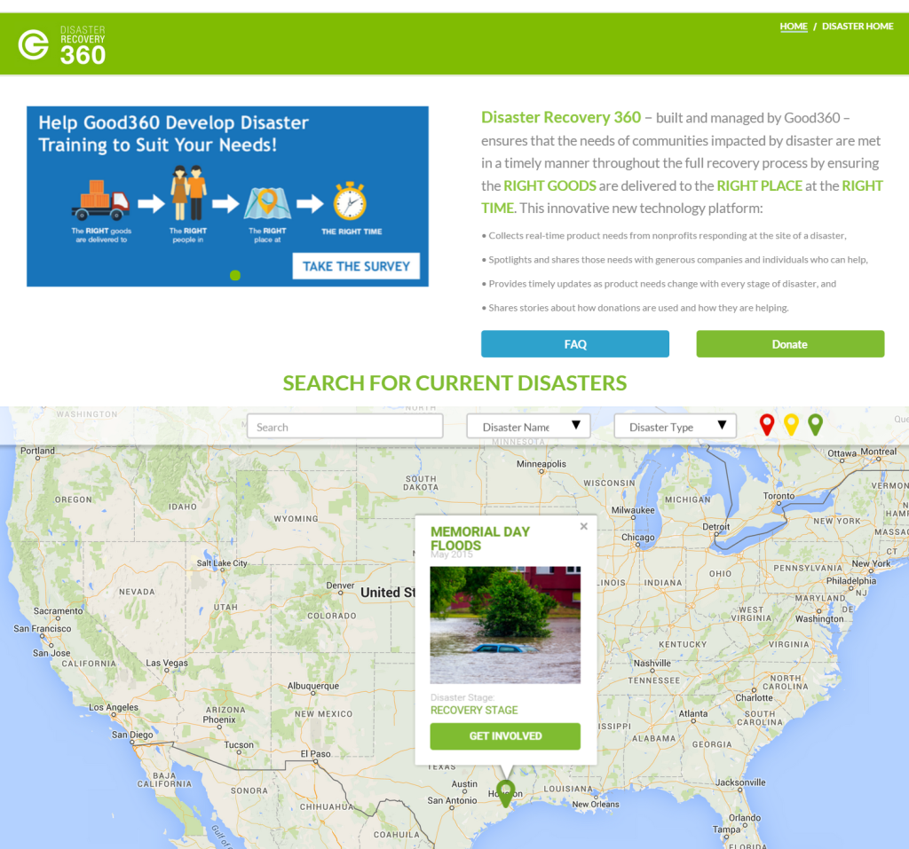 dr360_homepage