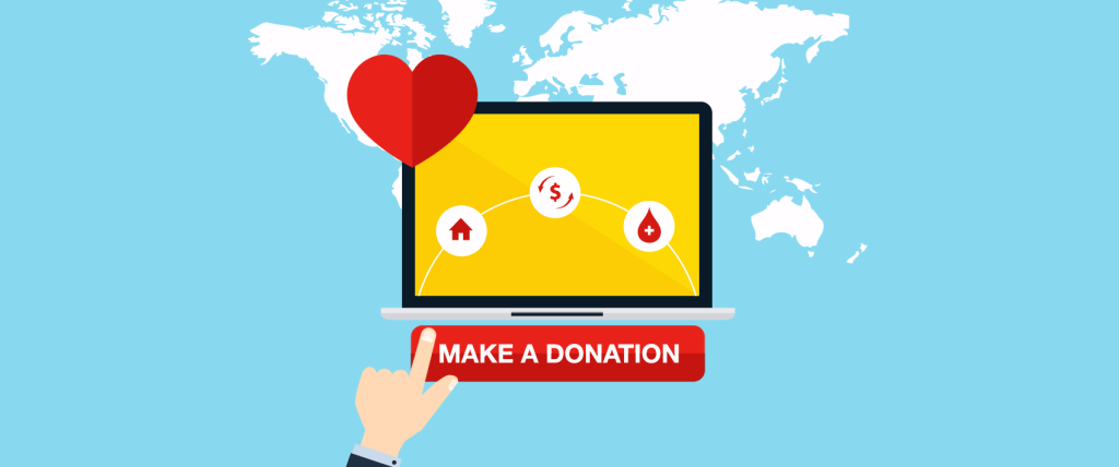 shutterstock_336973298_worldmakedonation-02