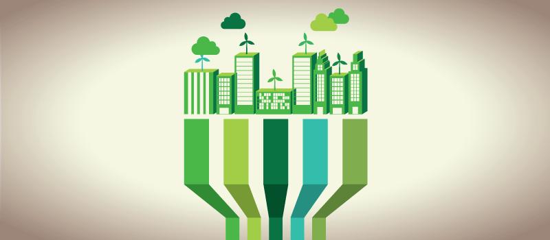 sustainability_corporate
