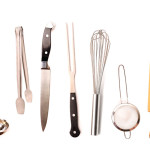 fllint_Kitchen_utensils_web
