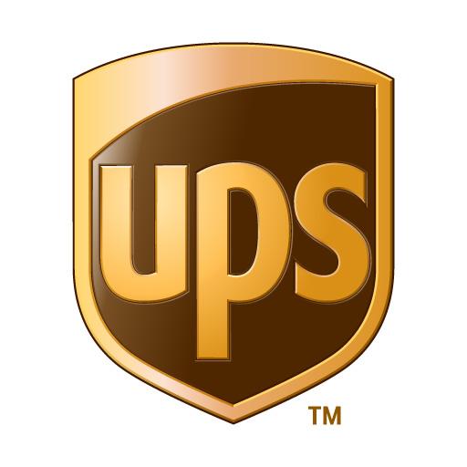 ups-logo-vector-download