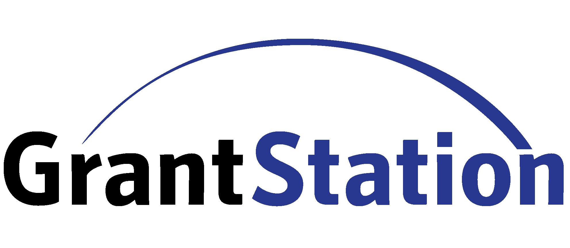grantstation_logo_trans