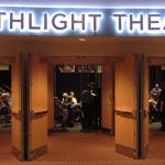 northlighttheater