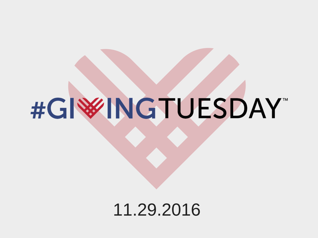 20 Nonprofits to Support this #GivingTuesday
