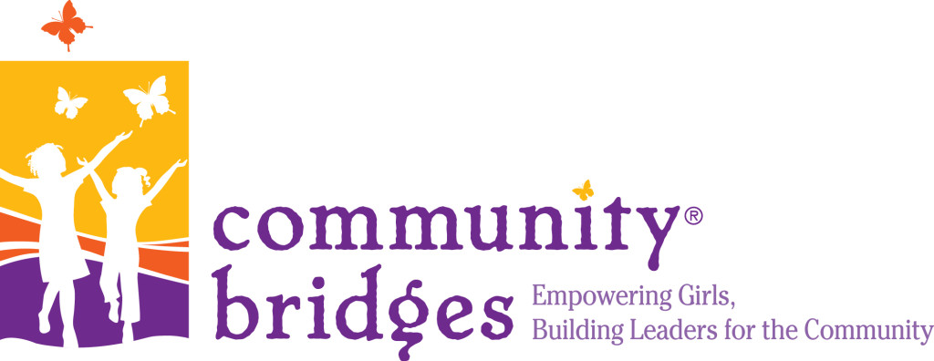community_bridges_logo_color_2015