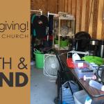 thanksgiving-lutheran-church