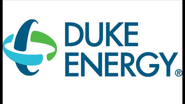wpid-130108104333_duke-energy