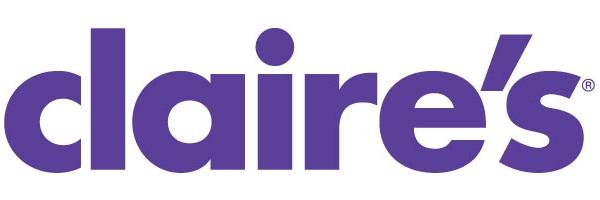 Logo_-_Claire's