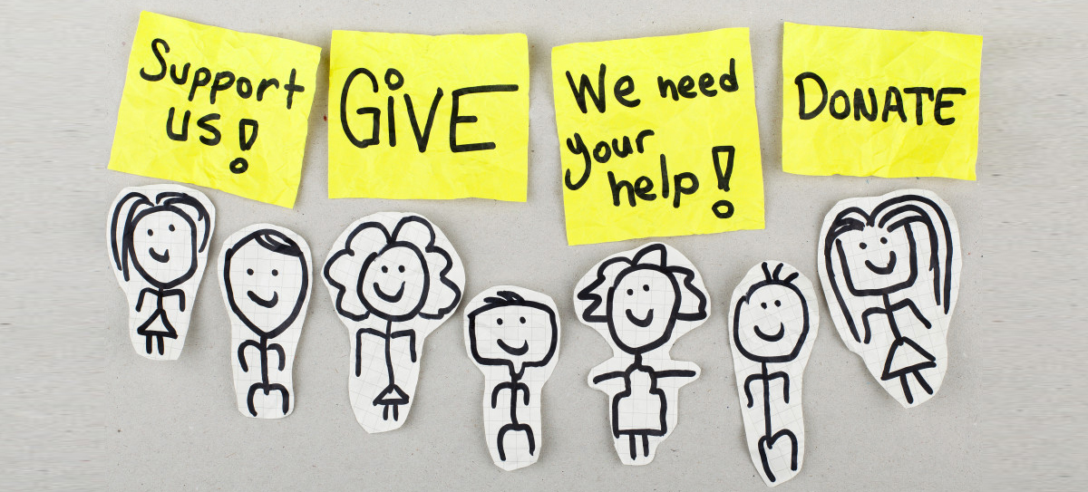 The Best Online Donation Tools for Nonprofits