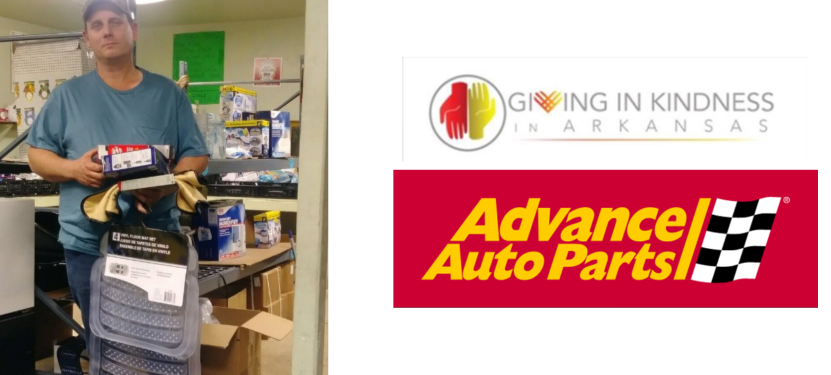 Advance Auto Parts Allows Those in Need to Stretch Their Dollar