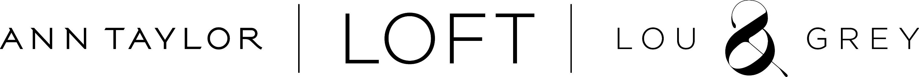 Ann Inc Logo