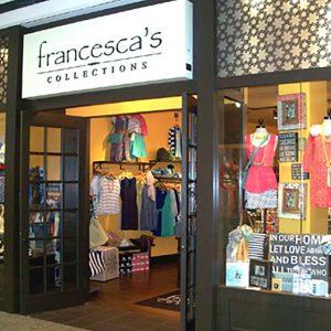 Francescas-Storefront