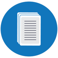 GrantStation_MoreInfo_Icon-250x250