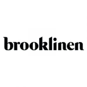 Brooklinen Bedding Donations Help Those Without Stable Housing