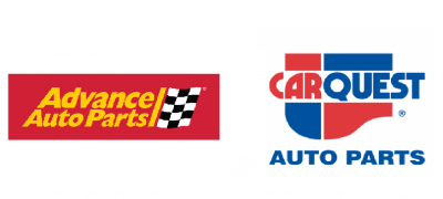 advanceauto_carquest