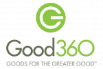Good360-Logo-Stacked-Tagline-Color-Web