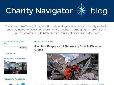 charitynavigatorsnip2