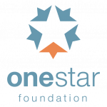 OneStar-Foundation_626x626