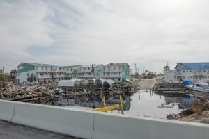 Hurricane Michael One Year Later: How Good360 Creates Resilient Communities