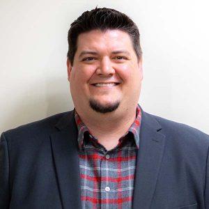 Jason MacFarlane (600px)