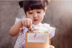 How Cash Grants Help Us Respond Better to COVID-19