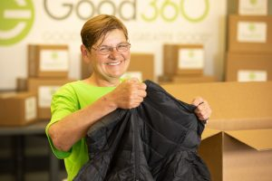 Why Every Company Should Consider Product Donations During the Pandemic