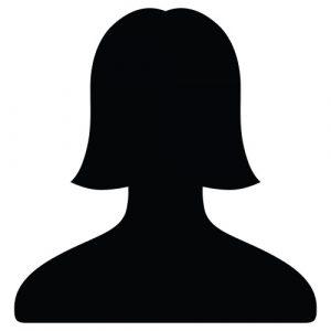 Generic Headshot-Female-1