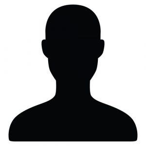 Generic Headshot-Male-1