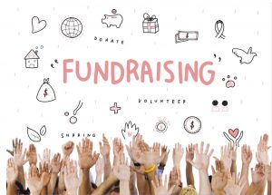 Why Every Nonprofit Should Seek Foundation Funding in 2021