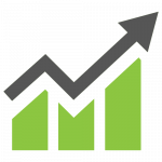 Stocks icon-2