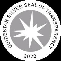 Guidestar Seal-500px