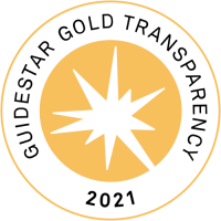 Guidestar-Gold-web-1
