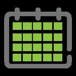 Calendar-Icon-Gray